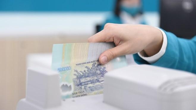 Nhiều ngân hàng lớn giảm lãi suất