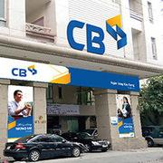 Lối thoát cho ngân hàng yếu kém