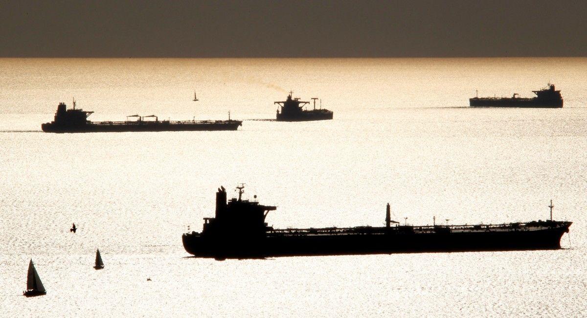 Lý do Trung Quốc lại tích trữ lượng dầu lớn chưa từng thấy trên biển