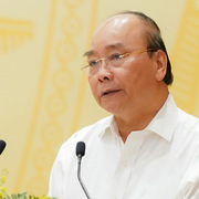 Thủ tướng: 'Phục hồi kinh tế cấp bách hơn bao giờ hết'