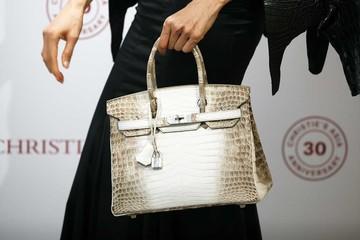 Vì sao túi Hermes bị làm giả bất chấp