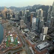 Doanh nghiệp ở Hong Kong đối mặt nguy cơ gì từ Luật an ninh quốc gia Trung Quốc