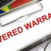 HoSE: Nghiên cứu mở rộng danh mục chứng khoán cơ sở cho CW ra ngoài VN30