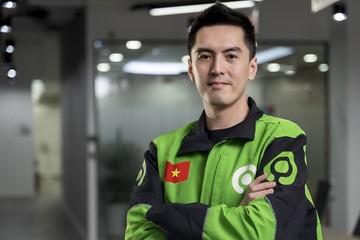 Gojek xóa tên thương hiệu GoViet, bổ nhiệm CEO mới