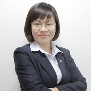 Bà Nguyễn Thị Thùy Linh (SSI): Kỳ vọng khác nhau về viễn cảnh kinh tế khiến thị trường biến động khó đoán
