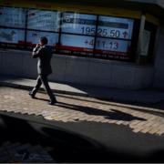 Thêm tín hiệu tích cực từ kinh tế Mỹ, Trung, chứng khoán châu Á tăng tiếp