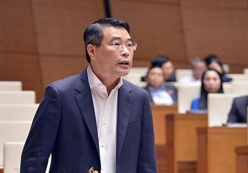 Thống đốc: Tiếp tục chỉ đạo TCTD giảm lãi suất