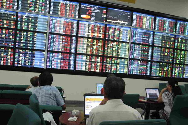 Dòng tiền đổ vào chứng khoán Việt Nam quý II lên mức cao nhất kể từ 'sóng thần' 2018