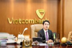 Chủ tịch Vietcombank: Tác động kinh tế của Covid-19 sẽ còn kéo dài, ngành ngân hàng bị 'tấn công' cả trực tiếp và gián tiếp