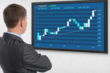 Tự doanh CTCK bán ròng tuần thứ 4 với hơn 120 tỷ đồng, tiếp tục mua vào CCQ E1VFVN30