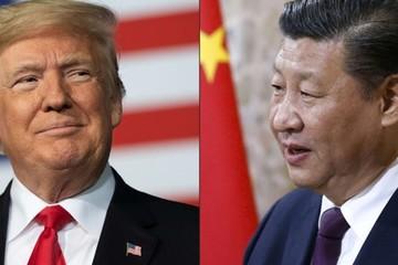 Eurasia: Quan hệ Mỹ - Trung đang tiến đến 'chương đen tối nhất'