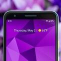 """<p class=""""Normal""""> <strong>Smartphone có camera tương tự Google Pixel 3 nhưng giá thấp hơn: Pixel 3A</strong></p> <p class=""""Normal""""> Trong khi chờ đợi Pixel 4A (dự kiến ra mắt vào mùa hè năm nay), Pixel 3A vẫn là một chiếc smartphone tuyệt vời. Dù không có khả năng chống nước, không thể sạc không dây và dung lượng lưu trữ tối đa 64GB, Pixel 3A vẫn có nhiều tính năng tuyệt vời với mức giá rẻ như chụp ảnh đẹp trong điều kiện ánh sáng yếu, có jack cắm tai nghe...</p>"""