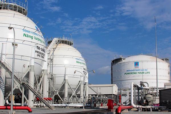Để đàm phán nhanh, LNG Bạc Liêu cần giữ giá điện 7 UScent/kWh