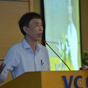 TS Võ Trí Thành: Lúc này doanh nghiệp nên đưa ra chiến lược không quá 3 năm