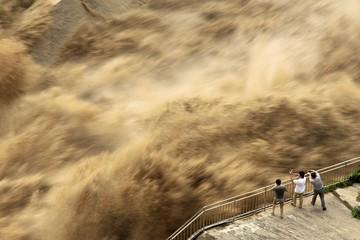 Thế giới tuần qua: Lũ lụt nghiêm trọng tại Trung Quốc, Nhật Bản; Mỹ mừng quốc khánh với ca nhiễm Covid-19 tăng kỷ lục
