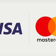 Mastercard và Visa sắp có đối thủ thực sự ở châu Âu