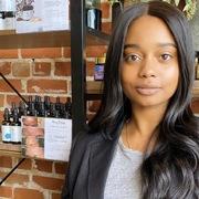 Hành trình khởi nghiệp từ ký túc xá của nữ CEO 23 tuổi