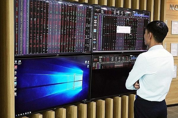 VNDirect: VN-Index có thể ở mức 840-920 điểm vào cuối năm 2020
