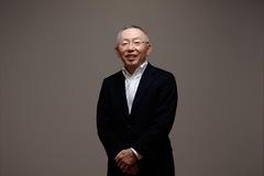 Tỷ phú giàu nhất Nhật Bản kiếm được hơn 9 tỷ USD nhờ khách hàng trở lại mua sắm tại Uniqlo