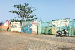 Bất động sản huyện Cần Giờ, TP HCM: Nghe hơi, làm giá