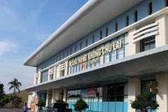 Quảng Nam đề xuất cho tư nhân xây sân bay Chu Lai