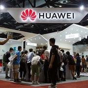 Huawei đang chịu sức ép lớn đến mức nào