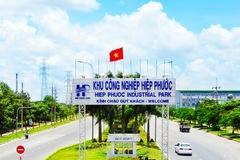 Giảm gần 1.000 tỷ lợi nhuận sau kiểm toán, KCN Hiệp Phước (HPI) lỗ ròng 787 tỷ năm 2019, âm vốn chủ sở hữu