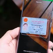 Gần hạn 7/7, người dùng xác thực ví điện tử tăng nhanh