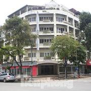2 lô đất 'vàng' ở Hà Nội bị thúc thu hồi vì góp vốn trái quy định