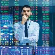 Nhận định thị trường ngày 7/7: Tiếp tục tăng điểm