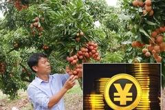 Tiền số Trung Quốc sẽ tác động đến doanh nghiệp Việt