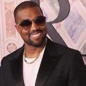 <p> Dù vậy giá trị tài sản thực sự mà West đang nắm giữ vẫn là một vấn đề gây nhiều tranh cãi. Chồng của Kim Kardashian tuyên bố rằng anh đang sở hữu tài sản 3,3 tỷ USD, cao hơn nhiều con số 1,3 tỷ USD mà <em>Forbes </em>ước tính. (Ảnh: <em>Getty Images</em>)</p>