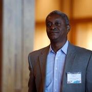 Fed Atlanta: Đà phục hồi kinh tế Mỹ nguy cơ bị 'treo'