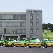 Tập đoàn Hoàng Long bị phạt 100 triệu đồng do lỗi công bố thông tin