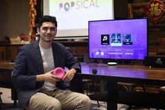 Startup karaoke Singapore nhắm thị trường Việt Nam