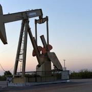 Lo ngại lực cầu lấn át dự báo tích cực, giá dầu đi ngang