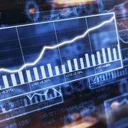 Nhận định thị trường ngày 9/7: Biến động trong biên độ hẹp