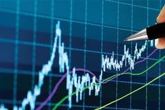 SAB nâng đỡ chỉ số, VN-Index giữ được sắc xanh