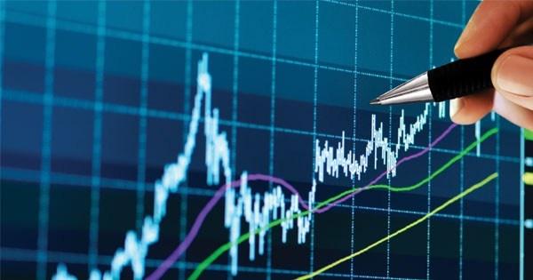 DHC giao dịch thoả thuận hơn 10 triệu đơn vị, VN-Index tăng nhẹ