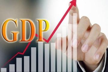 HSBC nâng dự báo tăng trưởng của Việt Nam lên 3%