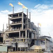 Hóa chất Đức Giang dự kiến giao dịch trên HoSE từ ngày 28/7