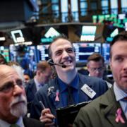 Thị trường chứng khoán tự tạo đà tăng như thế nào