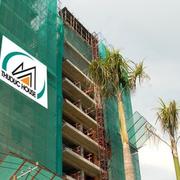Thuduc House phát hành cổ phiếu thưởng tỷ lệ 20% trong quý III