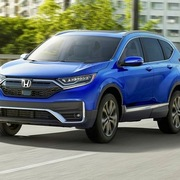 Thương hiệu ôtô được khách hàng Đông Nam Á tìm kiếm nhiều nhất