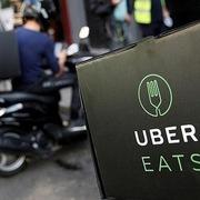 CEO Uber: 'Chúng tôi tự tin rằng công ty sẽ có lãi trong năm tới'