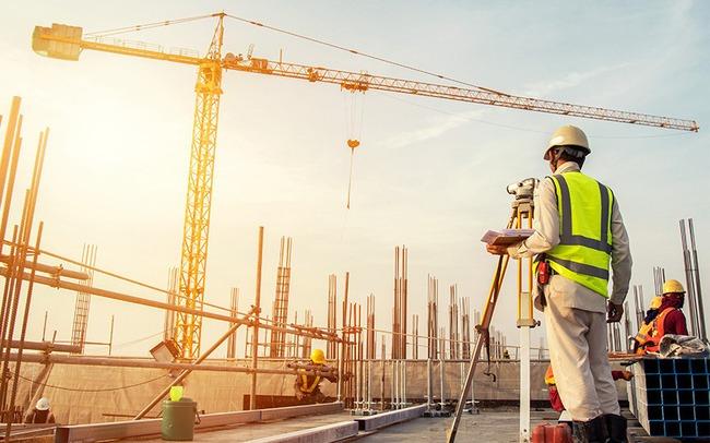 Những doanh nghiệp đầu ngành xây dựng tìm hướng đi mới