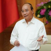 Thủ tướng: Dư địa chính sách tài chính, tiền tệ của Việt Nam còn khá lớn