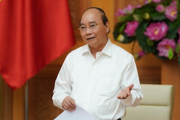 'Việt Nam còn nhiều dư địa để thúc đẩy tăng trưởng'