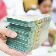 Vụ trưởng Tín dụng: Mọi ngân hàng xin nới room tín dụng đều được thông qua, không có 'Big4'