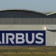 3 tháng liền Airbus không bán được máy bay